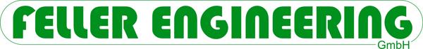 feller-engineering-logo